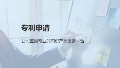 手机版金沙娱乐57网站