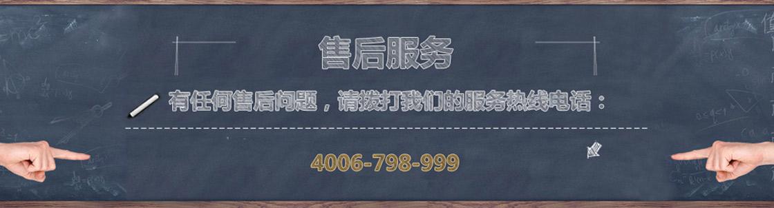 内资新用户注册送59元彩金注销,内资娱乐平台注册免费送金注销,内资新用户注册送59元彩金注销流程