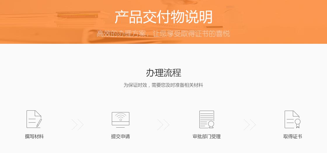 在线数据处理与交易处理许可证,EDI许可证办理
