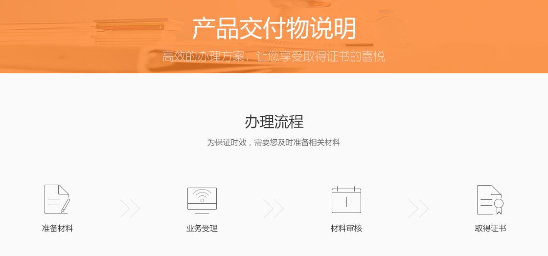 地网移动网信息服务业务办理