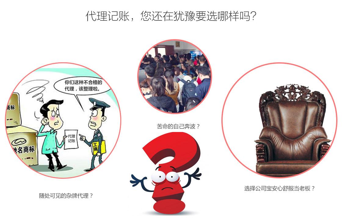 金沙官网2018推荐f3f5