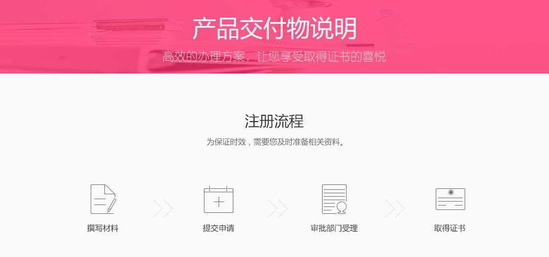 天网IDC谋划许可证操持