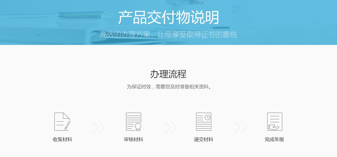娱乐平台注册免费送金年报