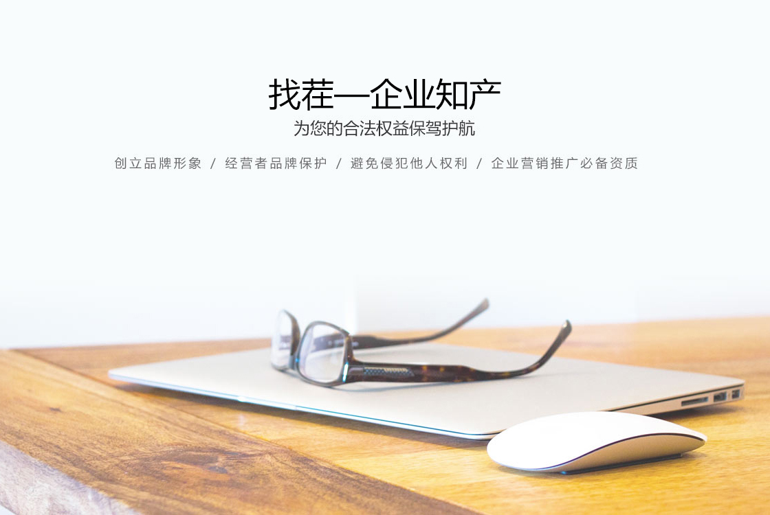金沙娱城js3311 com