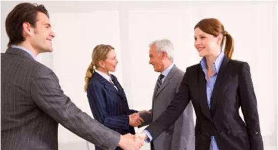 商业保理的业务逻辑是什么?