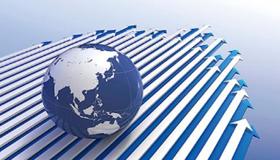 企业申请CMMI认证?全业务申请CMMI认证流程解读?