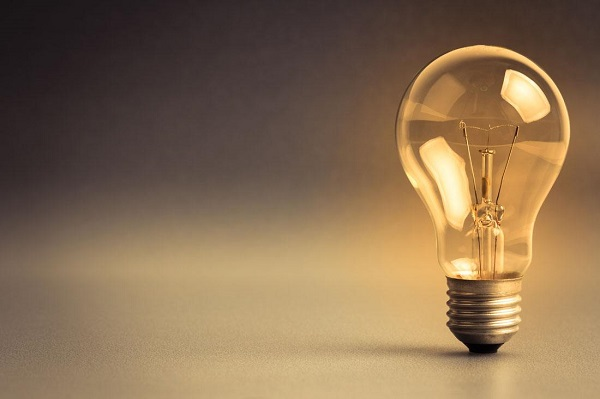一篇文章告诉你什么是发明专利!