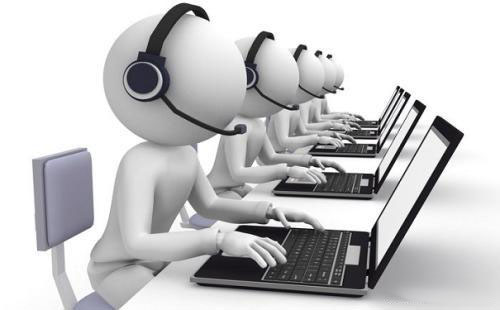 呼叫中心许可证的办理条件