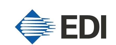 北京外资企业办理EDI许可证需要满足3个条件!
