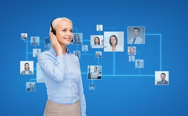 上海办理呼叫中心许可证资本?呼叫中心许可证申请条件?