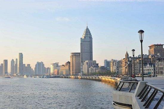 申请上海发明专利你不得不知的三件事情!