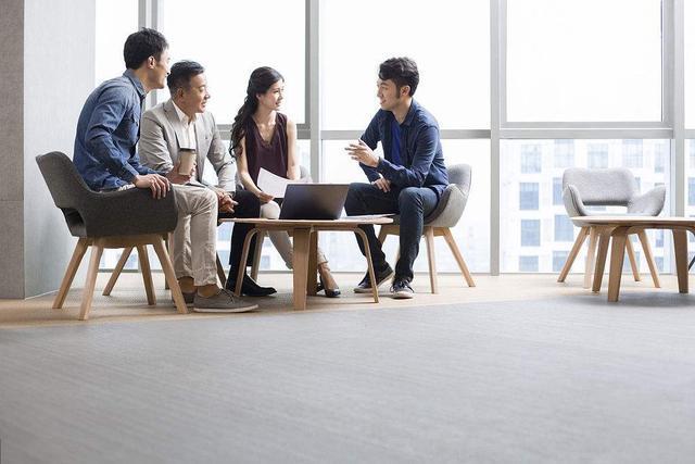 上海公司变更需要哪些手续呢?