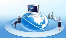 外资EDI许可证怎么申请?外资edi经营许可证流程?