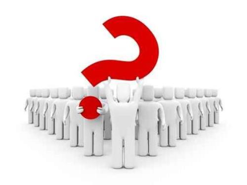 为什么申请福建疑难商标很困难?