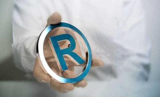 注册组合商标为什么要分开申请?