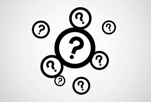四川商标续展办理需要准备哪些材料?