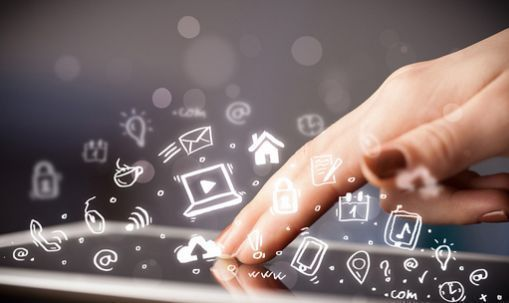 地网ISP许可证:支持互联网接入服务的重要保证!