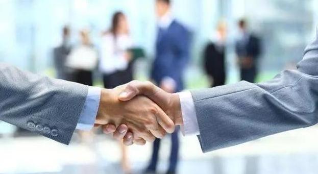 关于境外公司注册的好处你知道多少?