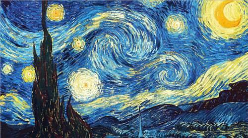 办理美术作品著作权登记有什么好处?