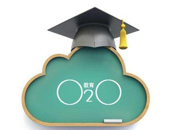 宁波在线教育平台或APP为何申请网络视听许可证?