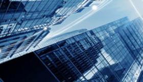 代理记账收费标准有哪些因素?什么企业适合财务代理记账?
