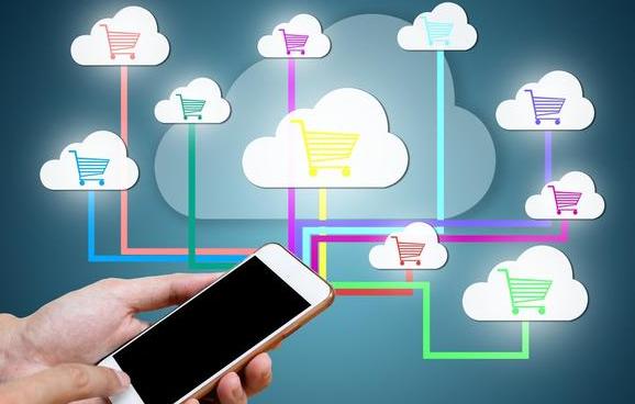 哪些企业需要办理ISP许可证?