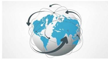 成都哪些业务需要办理ISP许可证?