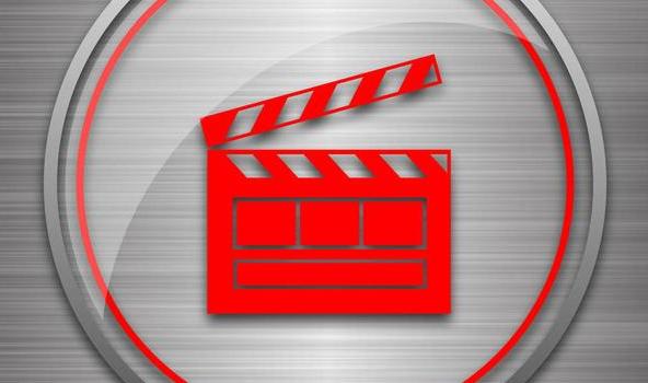 《电影法》明确取消《电影摄制许可证》?