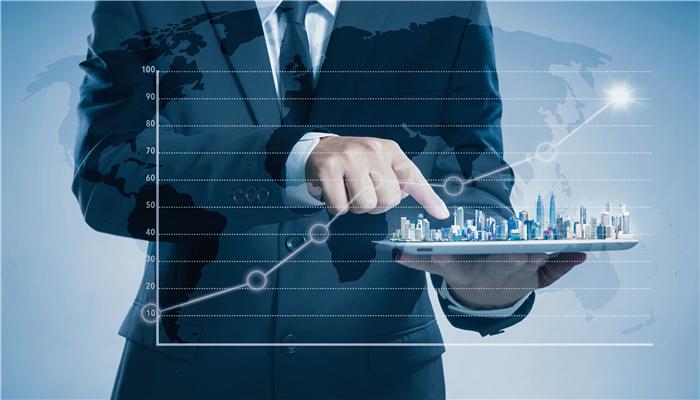 一般纳税人办理代理记账需要多少钱?代理记账一年多少钱?