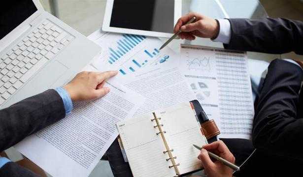 天津公司经营范围变更流程解析!有哪些注意事项?