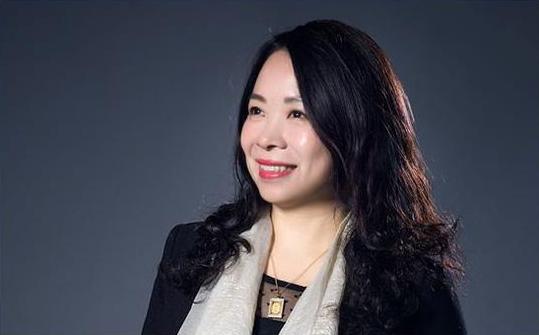 公司宝董事长李丽做客《发现者说》,为创业保驾护航!