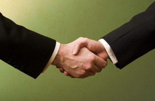 必看:企业办理icp许可证的8个理由!