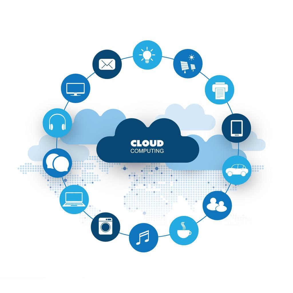 全网SP许可证是指移动网信息服务许可证,并不是单针对APP。