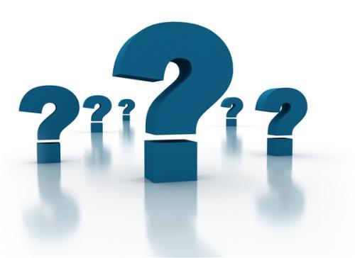 选择福建商标续展有哪些好处?
