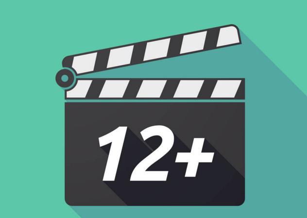 电影拍摄许可证必须要在电影开拍之前取得!