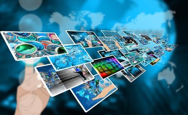 办理网络视听节目许可证到底有何要求?你知道吗?