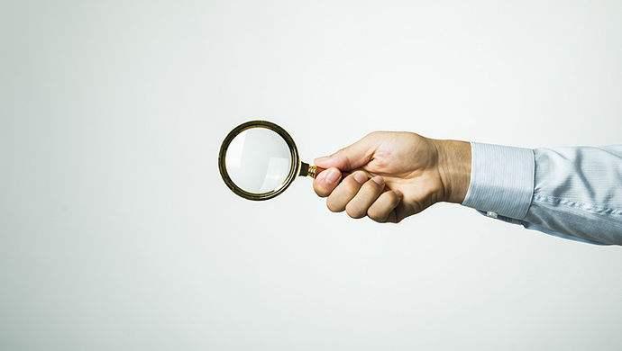 如何办理重庆软件著作权变更?
