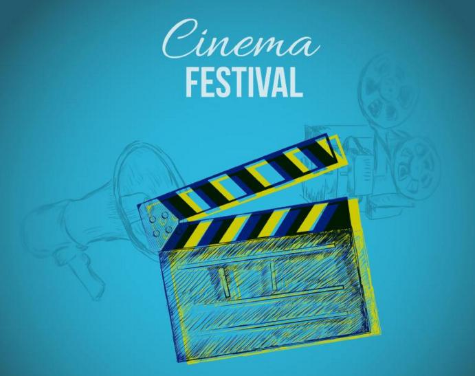 广东外资企业在中国拍电影可以申请电影拍摄许可证吗?
