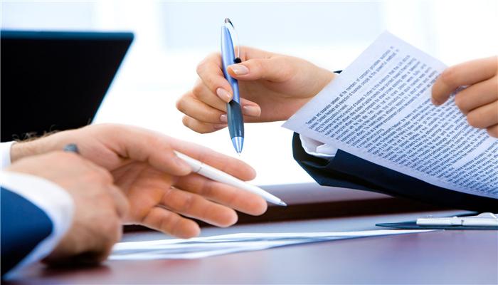 企业年报申报注意事项有哪些?