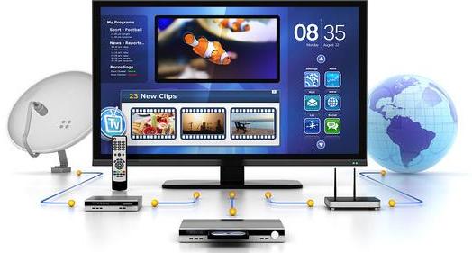 视频网站的下一个风口:网络视听节目许可证!