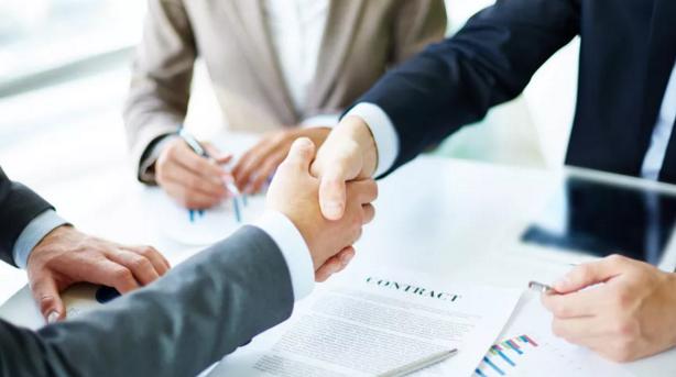 融资租赁公司转让所需要的流程以及条件?