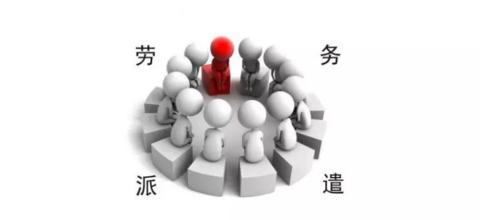 国家高新企业是什么?如何申请高新企业认定?
