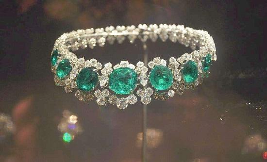 如何顺利转让广州珠宝商标?具体流程有哪些?