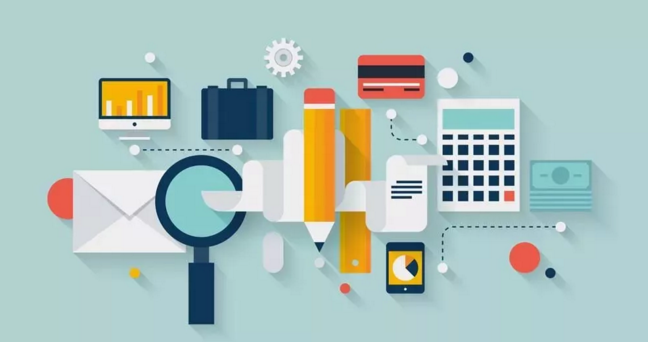双软认证企业申报条件?双软认证企业申报享有的优惠政策?