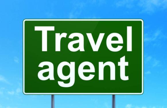 深圳申请旅行社经营许可证条件?你清楚吗?
