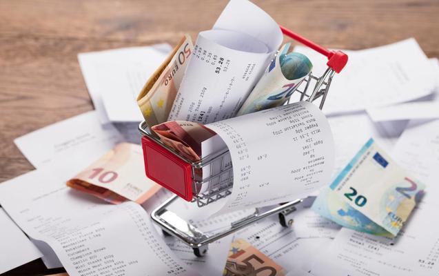 上海EDI经营许可证申请的流程及材料?