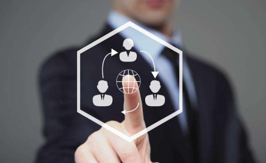 哪些互联网文化活动处于经营性文网文?网络文化经营许可证怎么办理?