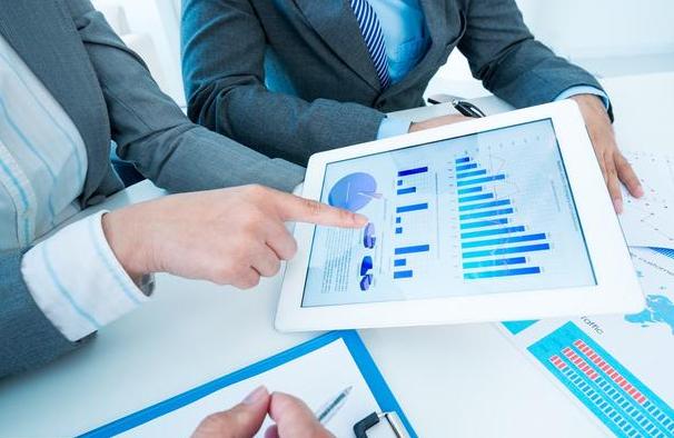 代理记账公司需要知道的八大问题,你了解过吗?