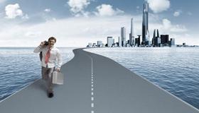 上海代理记账流程9大内容?上海代理记账5大流程步骤?