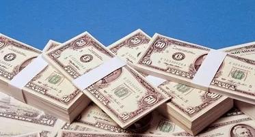 企业税收筹划的正确方向是什么?做好税收筹划,每年节税50%,抓紧学学?